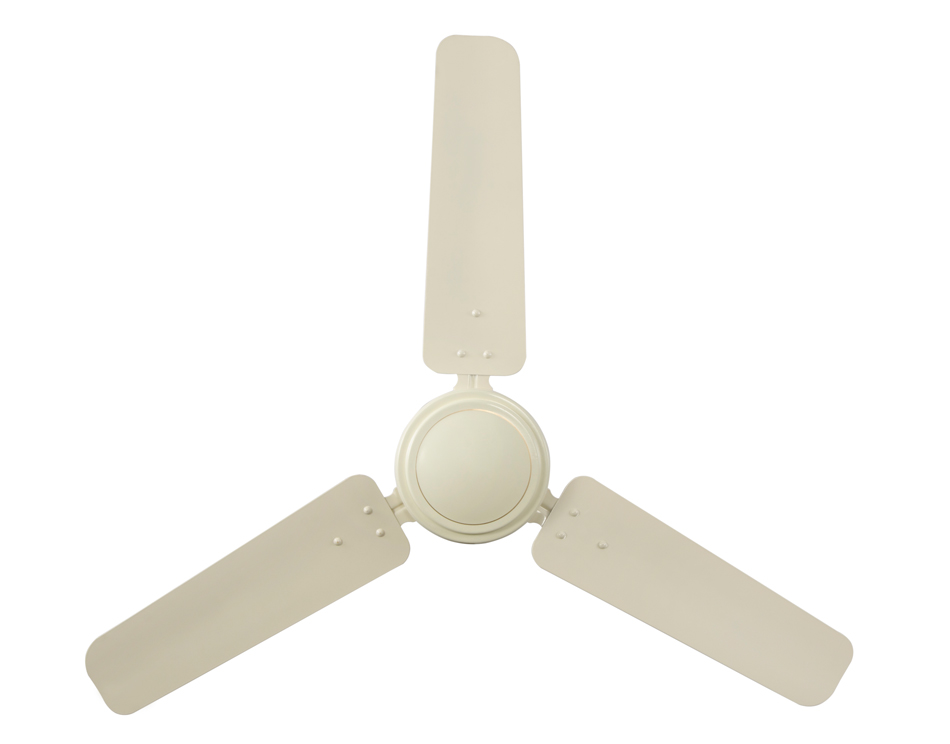 ceiling fan spin photo - 7
