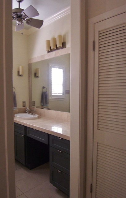 Ceiling Fans For Bathrooms My Web Value - Small ceiling fans for bathrooms