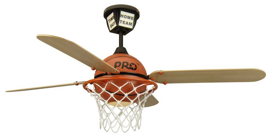 ceiling fans kids photo - 4