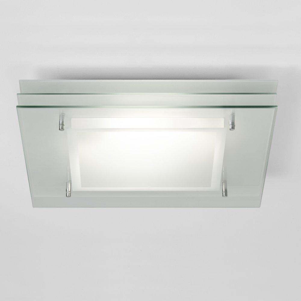 ceiling fans led lights photo - 2