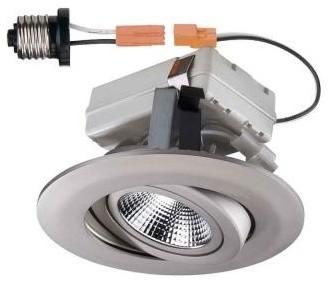 ceiling fans led lights photo - 6