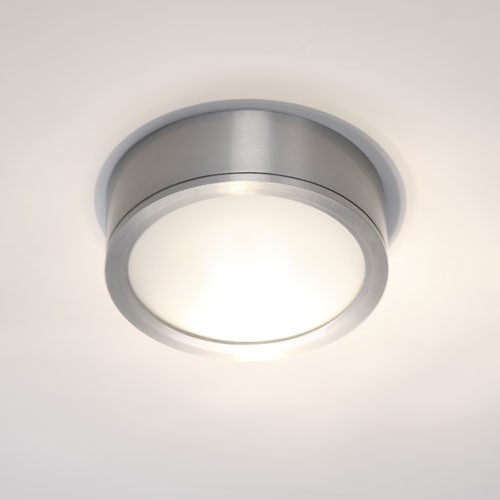 ceiling fans led lights photo - 9