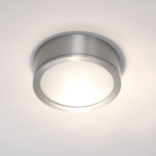 ceiling fans led lights photo - 9