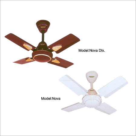 ceiling fans small photo - 4