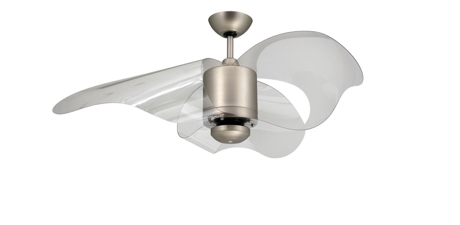ceiling fans unique photo - 10