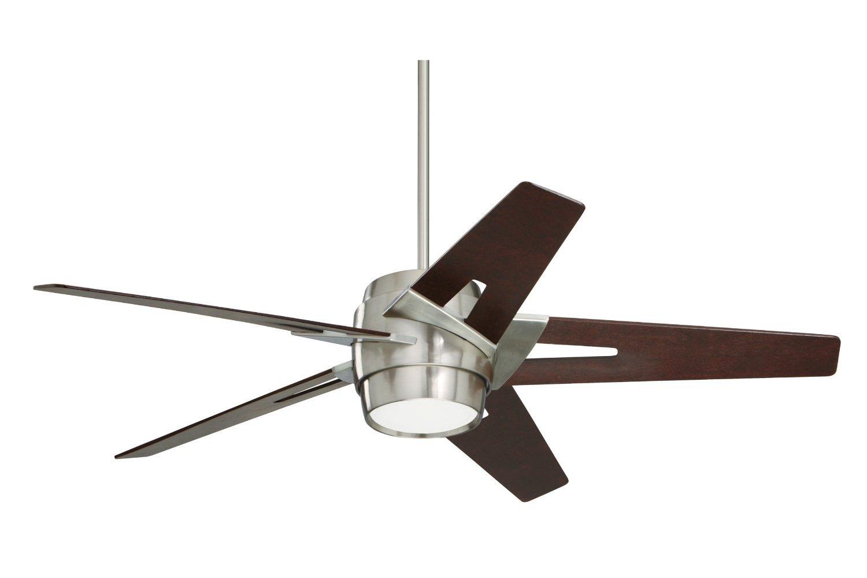 ceiling fans unique photo - 5