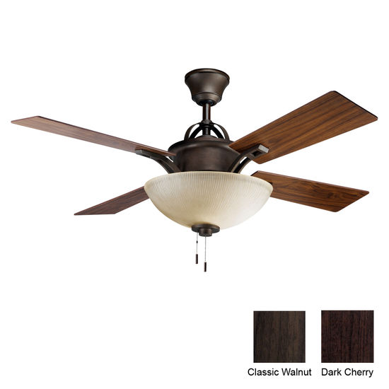 ceiling fans usa photo - 10