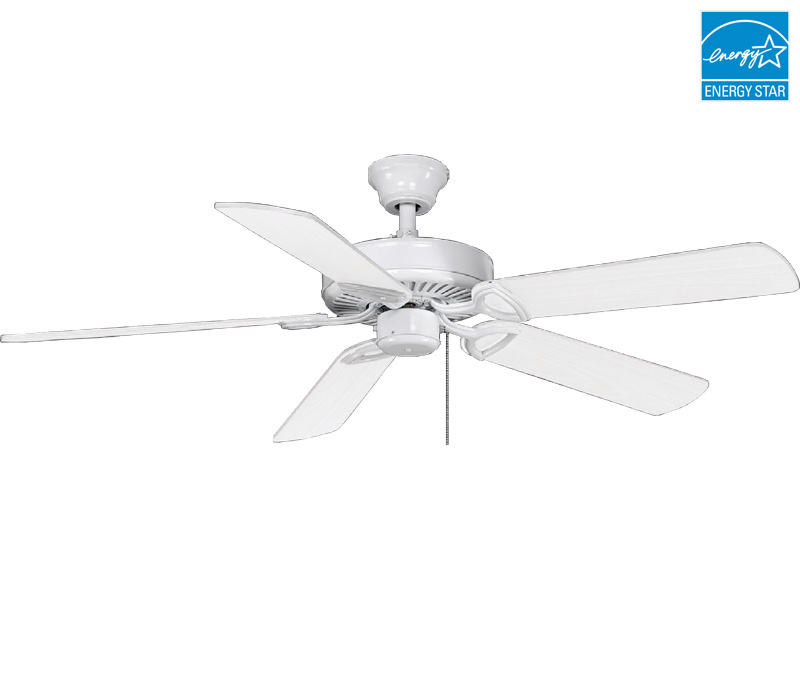 ceiling fans usa photo - 2