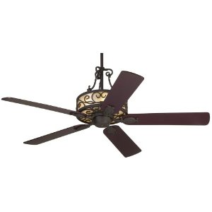 ceiling fans usa photo - 3