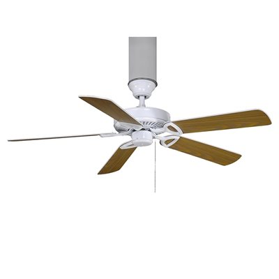 ceiling fans usa photo - 4