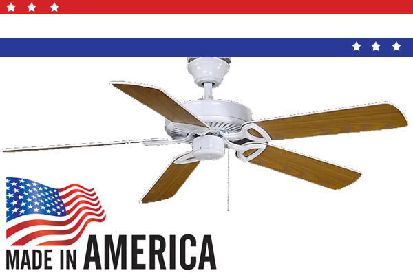 ceiling fans usa photo - 5