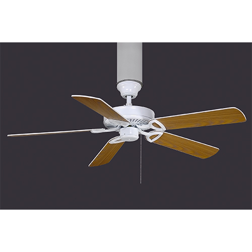 ceiling fans usa photo - 7