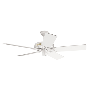 ceiling fans usa photo - 9
