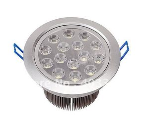 ceiling flood lights photo - 10