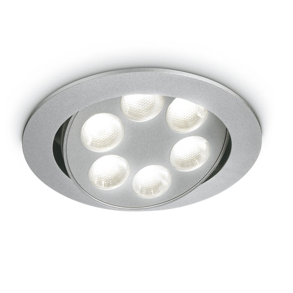 ceiling flood lights photo - 4