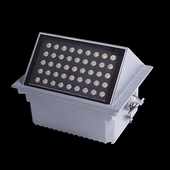 Why ceiling flood lights are best for you warisan lighting ceiling flood lights photo 5 aloadofball Images