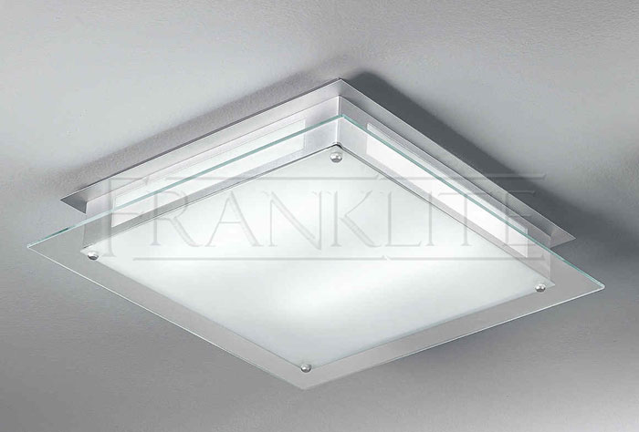Fluorescent Lights For Kitchens Ceilings