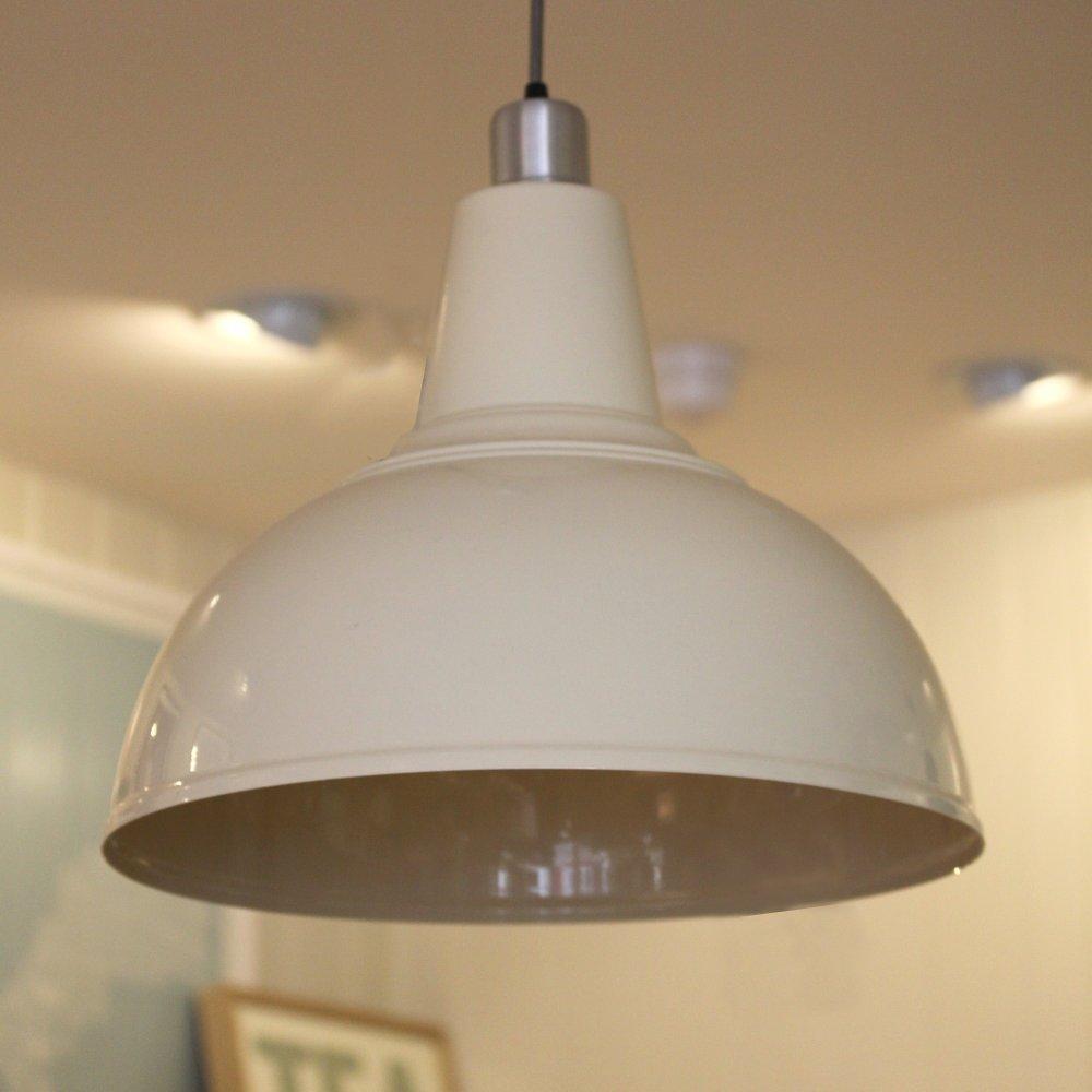 Ceiling Kitchen Lights Ceiling Kitchen Lights Warisan Lighting