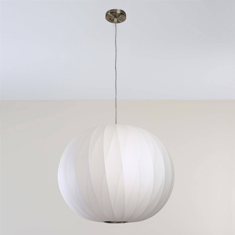 ceiling lantern lights photo - 10