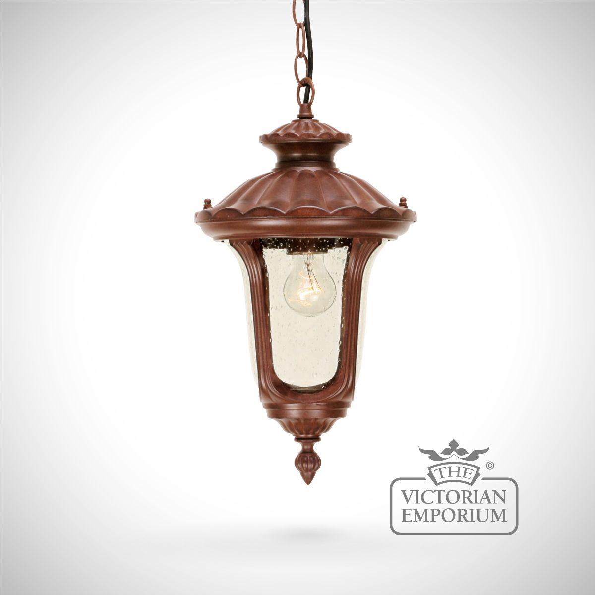 ceiling lantern lights photo - 7