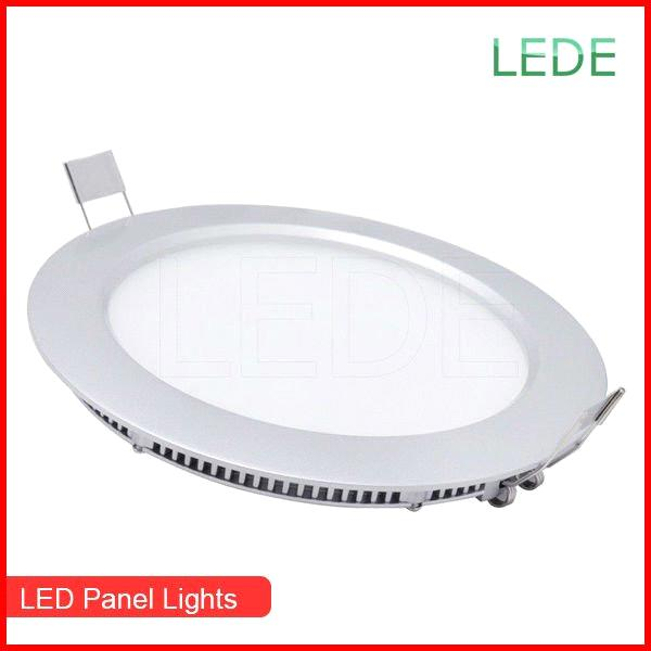 Ceiling Led Light Panel: ceiling led light panel photo - 4,Lighting