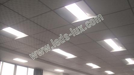 ceiling led light panel warisan lighting fluorescent light wiring fluorescent light wiring diagram