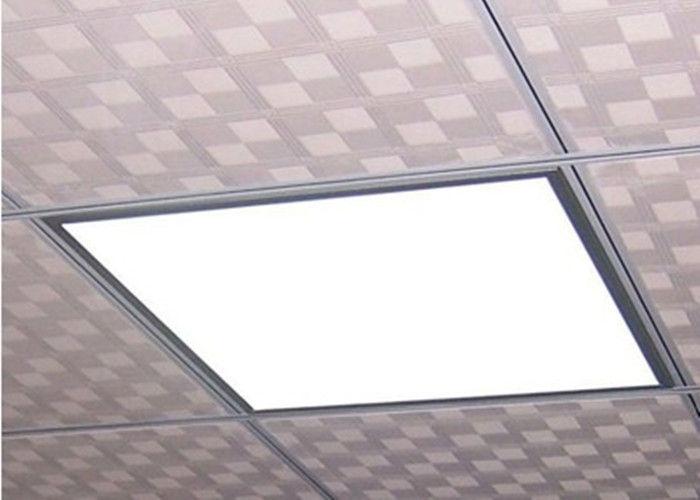 ceiling led light panel photo - 6