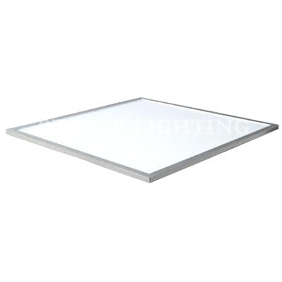 ceiling led light panel photo 7