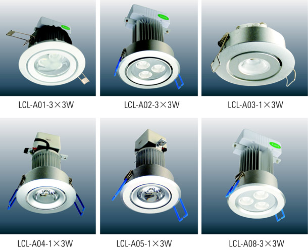 Led Lights In Ceiling: ceiling led lights photo - 1,Lighting