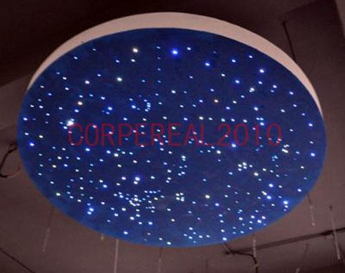 Ceiling Led Star Lights Warisan Lighting