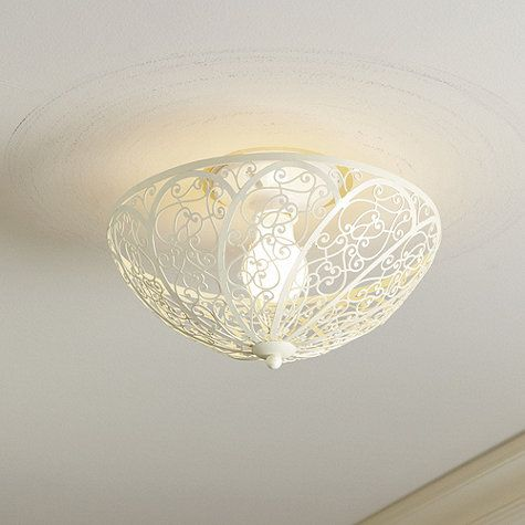 Tips On How To Buy The Right Ceiling Light Bulb Shade