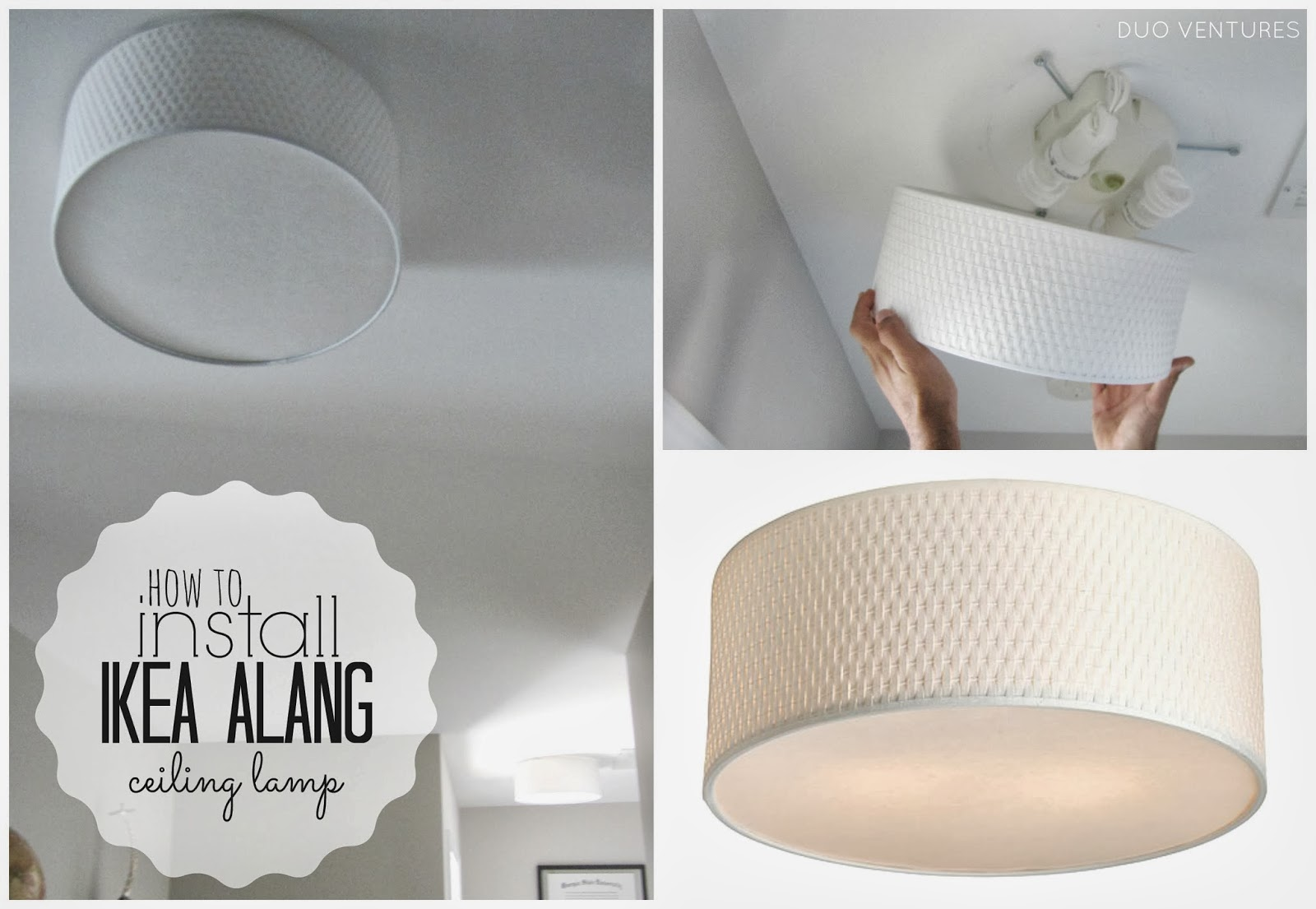 Bathroom Ceiling Lights Bulbs tips on how to buy the right ceiling light bulb shade | warisan