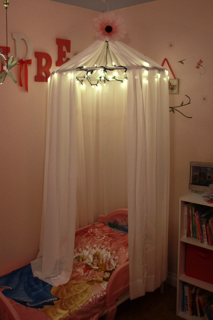 ceiling light canopies photo - 5