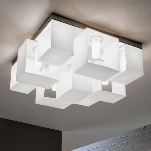 ceiling light contemporary photo - 1