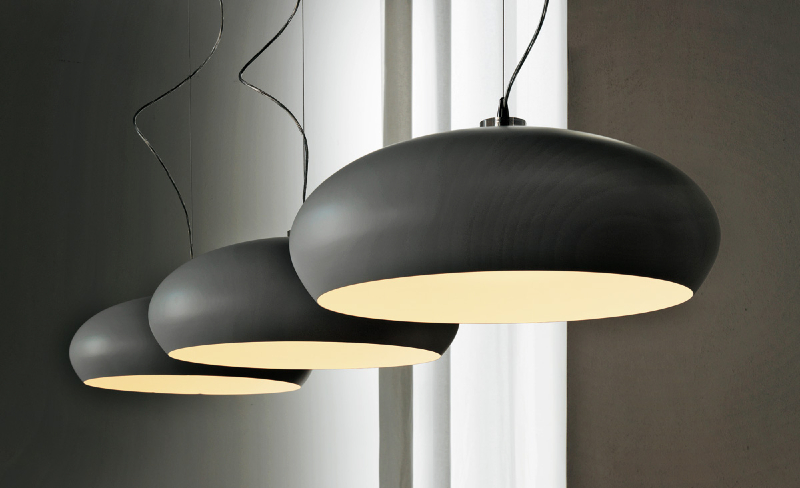 Ceiling Light Contemporary