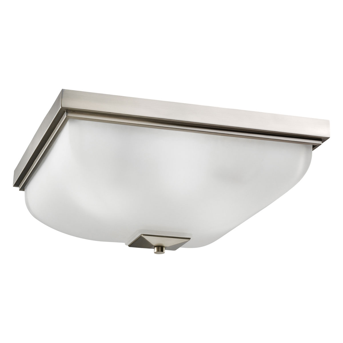 ceiling light contemporary photo - 5