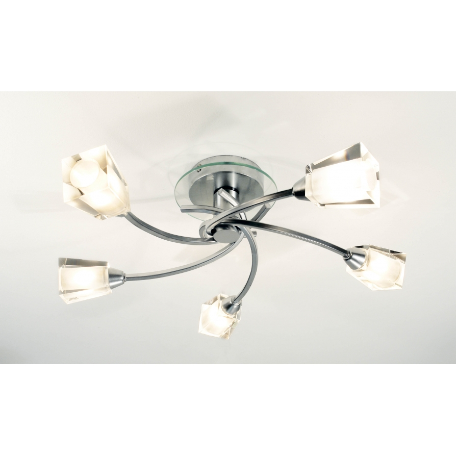 ceiling light contemporary   methods to add a zest to your life  - ceiling light contemporary photo