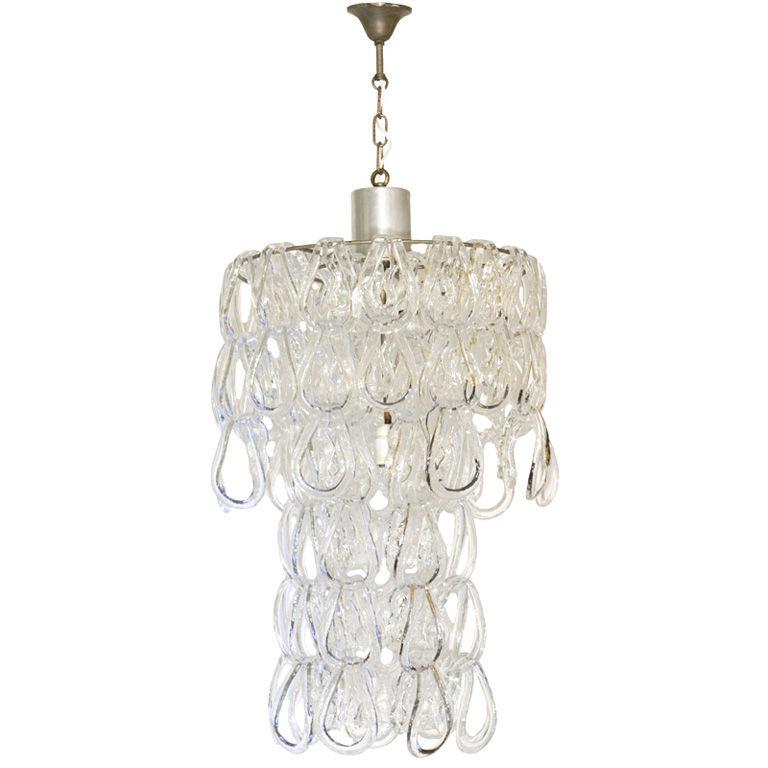 ceiling light hooks photo - 9