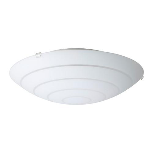 ceiling light ikea photo - 1