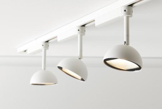ceiling light ikea photo - 8