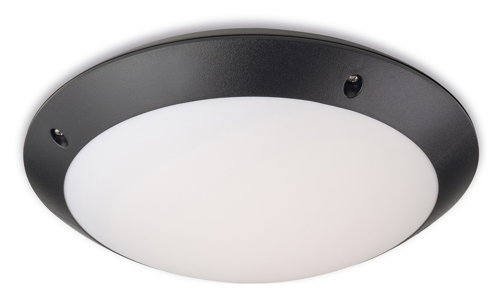 ceiling light motion sensor photo - 5