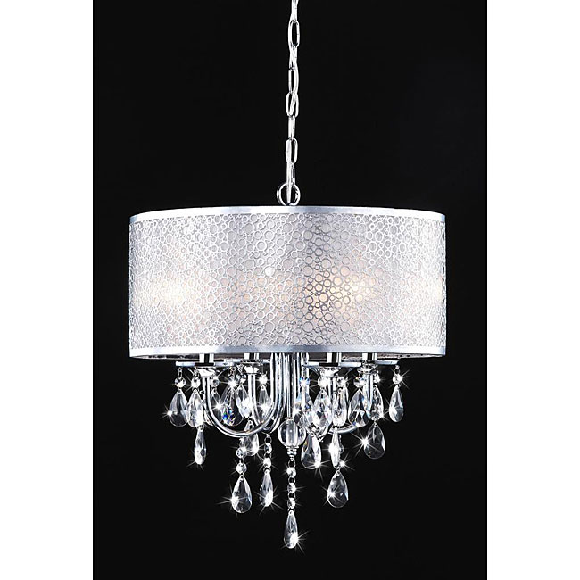 ceiling light shades photo - 9