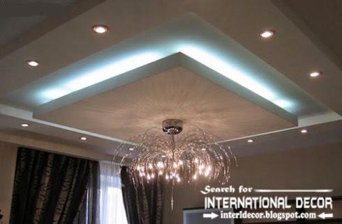 ceiling light spotlight photo - 6