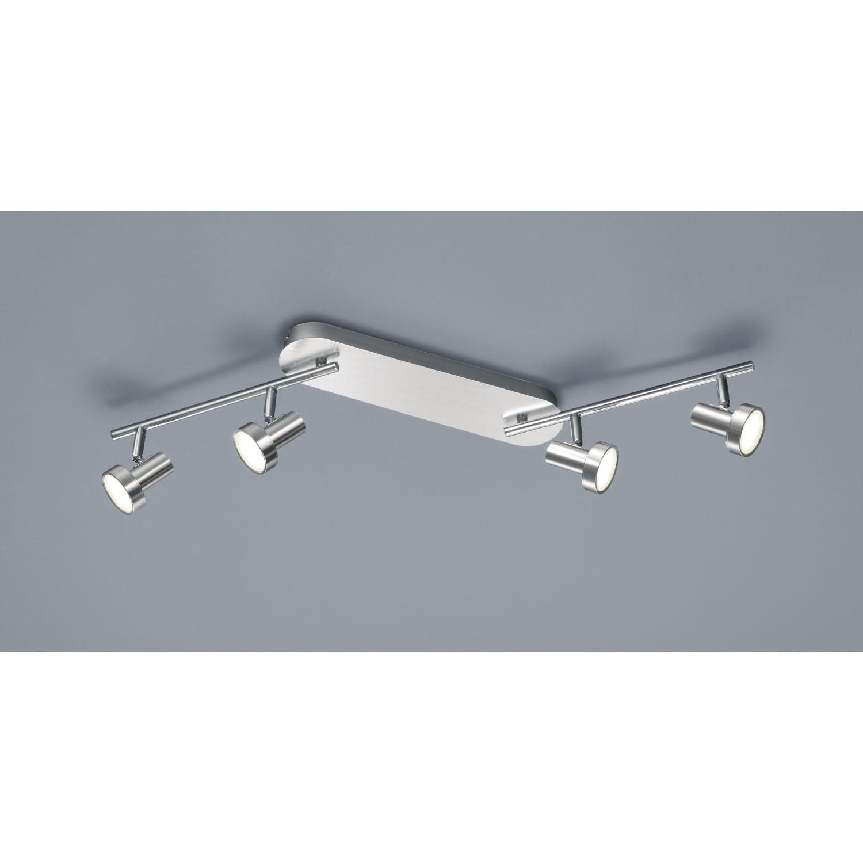 ceiling light spotlight photo - 7