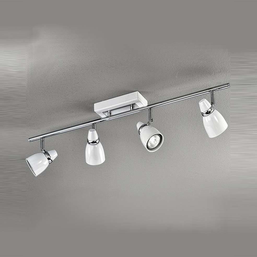 ceiling light spotlight photo - 9