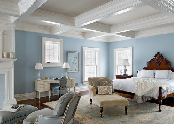 ceiling light trim photo - 2