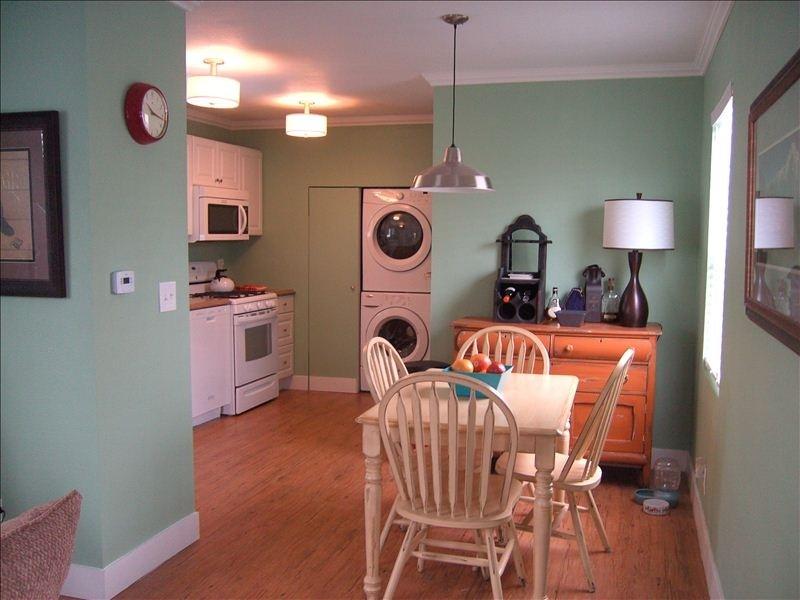 ceiling light trim photo - 5