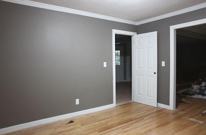 ceiling light trim photo - 6