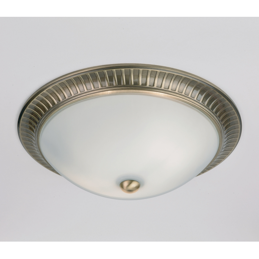 ceiling lights glass photo - 1