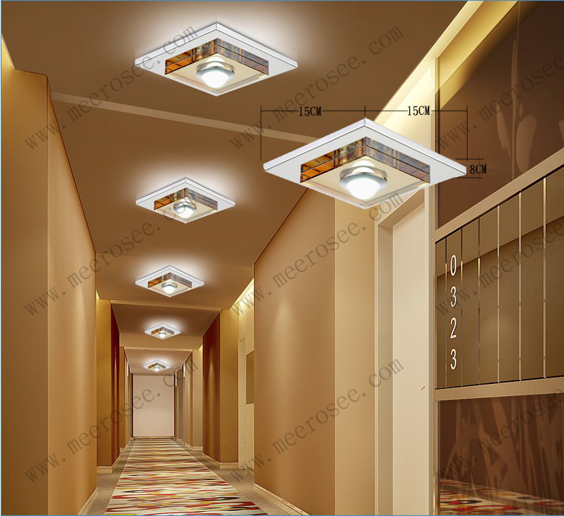 Lighting For Hallway: Ceiling Lights Hallway
